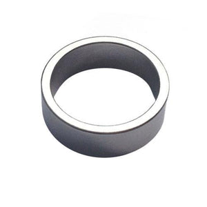 Neodymium Ring Magnets with 20mm Hole 25mm x 5mm