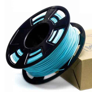 ABS Filament for 3D Printers 1.75mm 1KG Spool