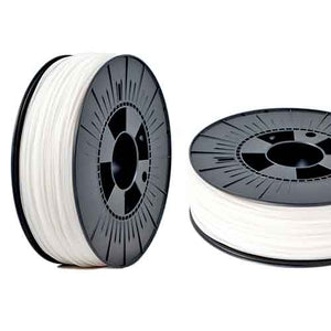 PLA Filament for 3D Printers 1.75mm 1KG Spool