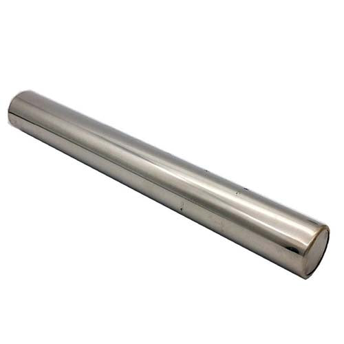 Neodymium Bar Magnet 10000 Gauss for Magnetic Separators