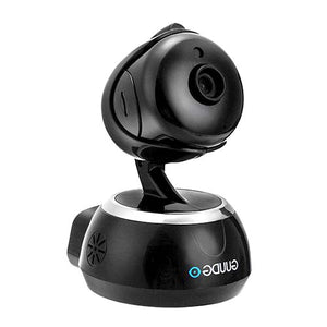 GUUDGO GD-SC02 720P IP/Wi-Fi Rotatable Video Camera