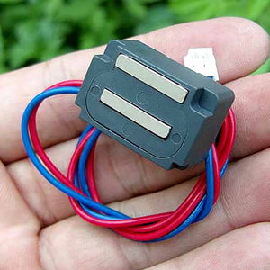 Multi-use Electromagnet DC12V-24V
