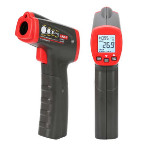 UNI-T UT300S Non Contact IR Infrared Thermometer
