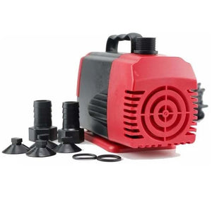 Aquarium Multi-Function Submersible Pump for Ponds