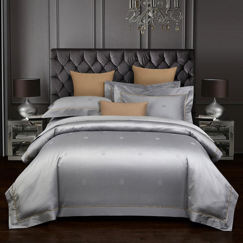Luxury Bedding  800TC Egyptian Cotton