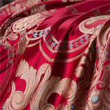 2018 Luxurious Mulberry Silk Bedding Sets