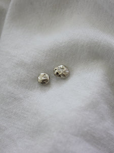 Dusty Dot Earrings