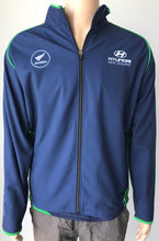 Load image into Gallery viewer, Hayden Paddon Team Jacket