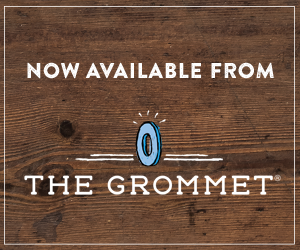 VibraCool Featured on the Grommet!