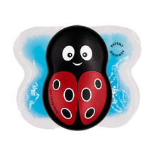 Load image into Gallery viewer, Buzzy® Mini Personal