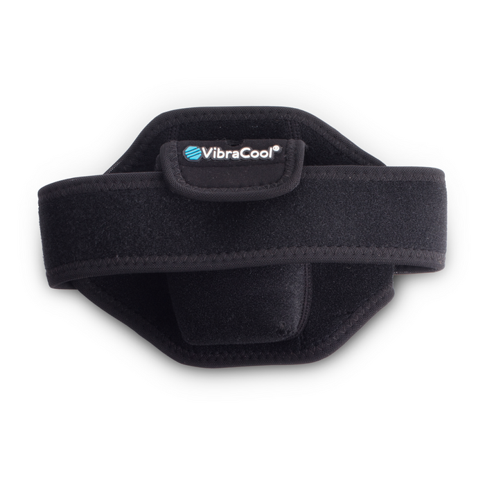 VibraCool Extended (Strap Only)