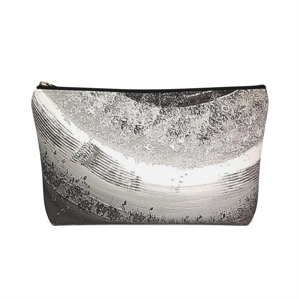 Daisy Accessory Pouch