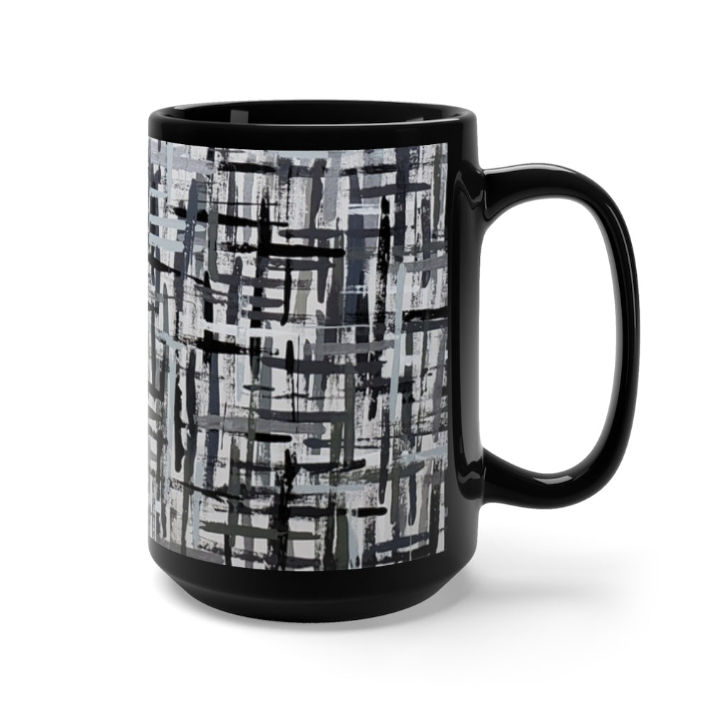 Coffee-Mug-feat-Abstract-Art-Myles.jpg