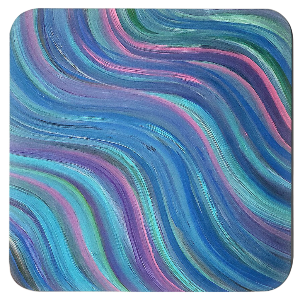 Isabell Coaster Set