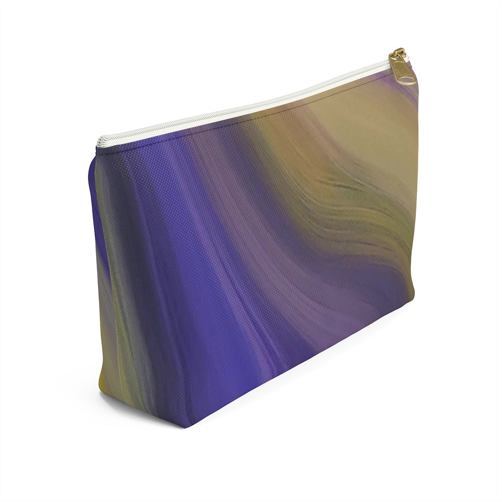 Gabriell Accessory Pouch