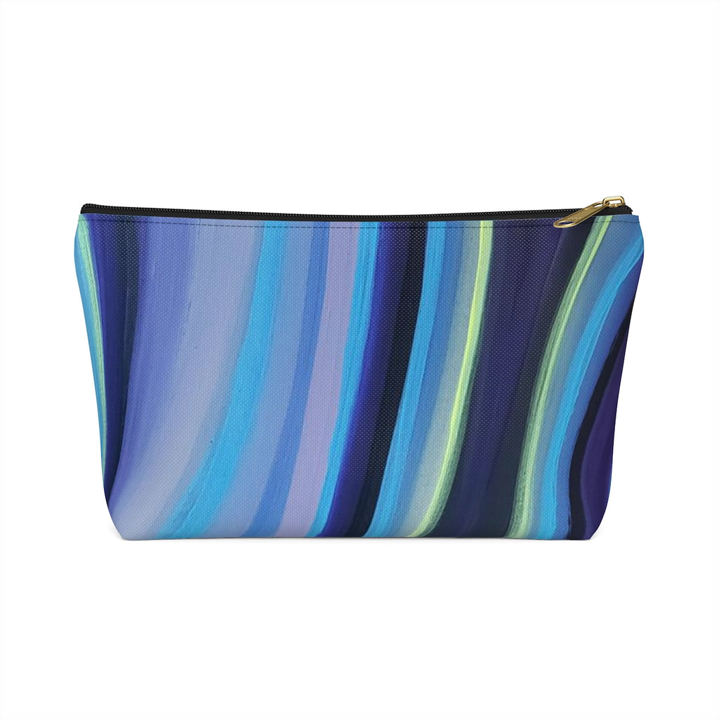 Riley Accessory Pouch