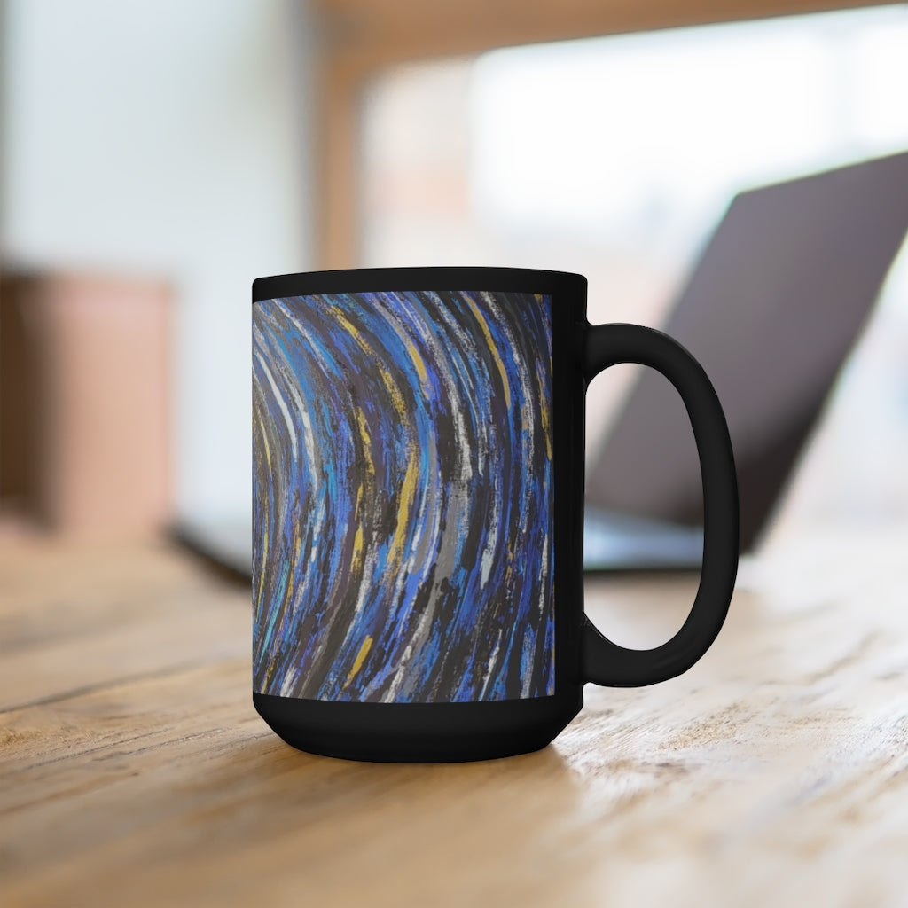 Coffee-Mug-feat-Abstract-Art-Vincent.jpg