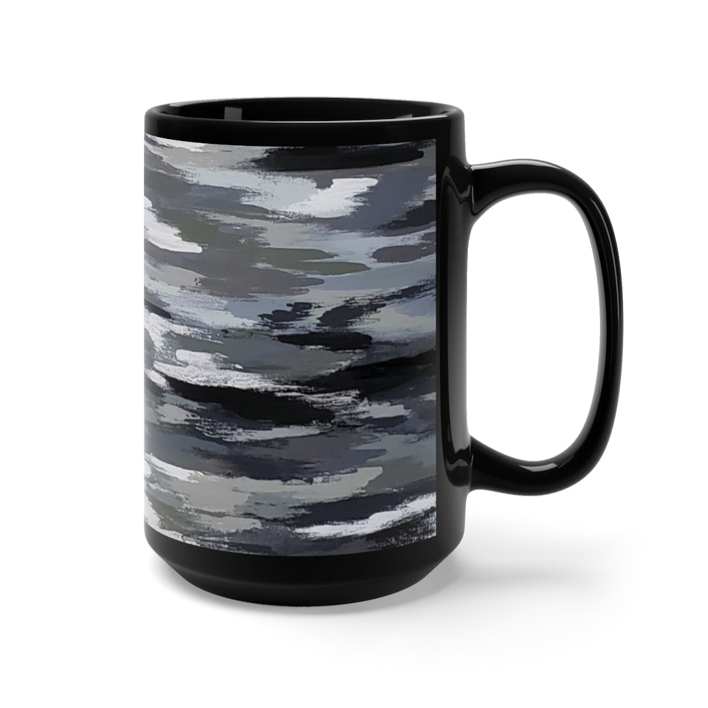 Coffee-Mug-feat-Abstract-Art-Elijah.jpg