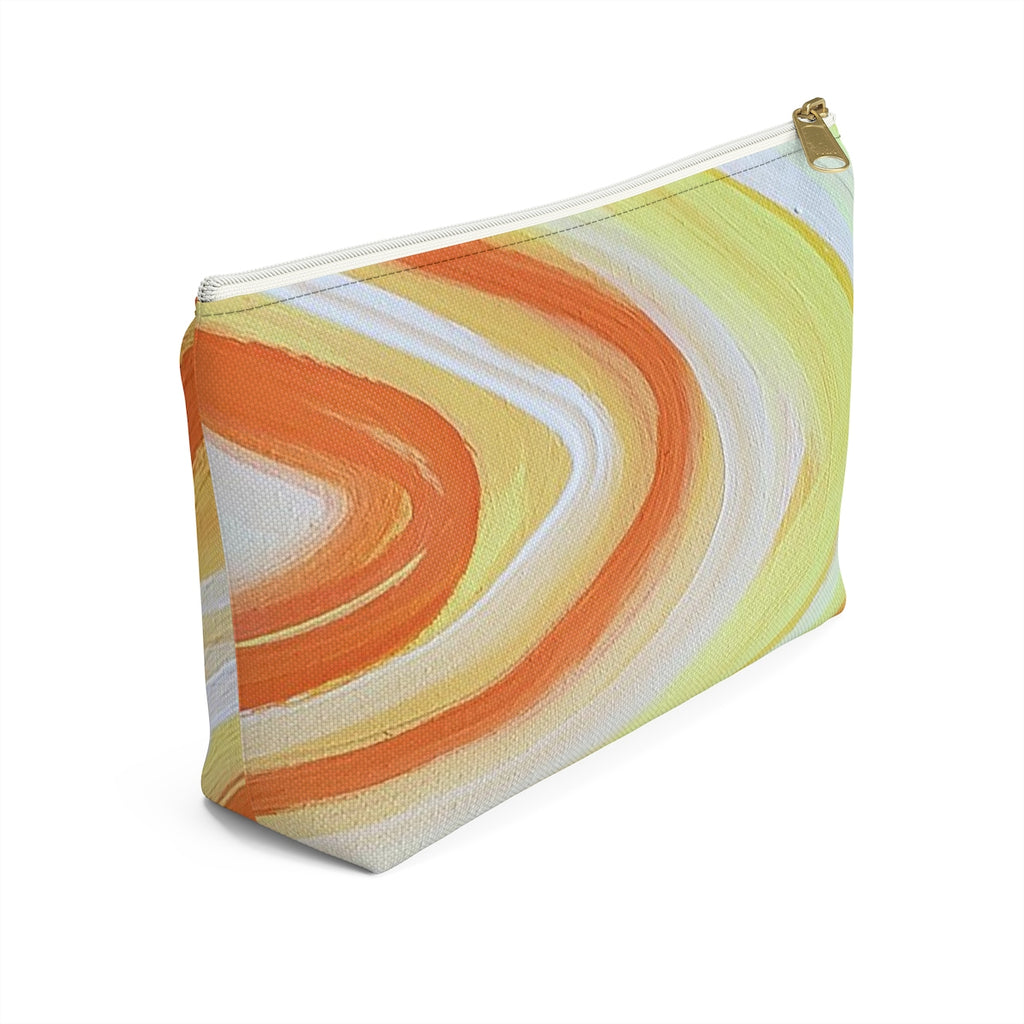 Sunny Accessory Pouch