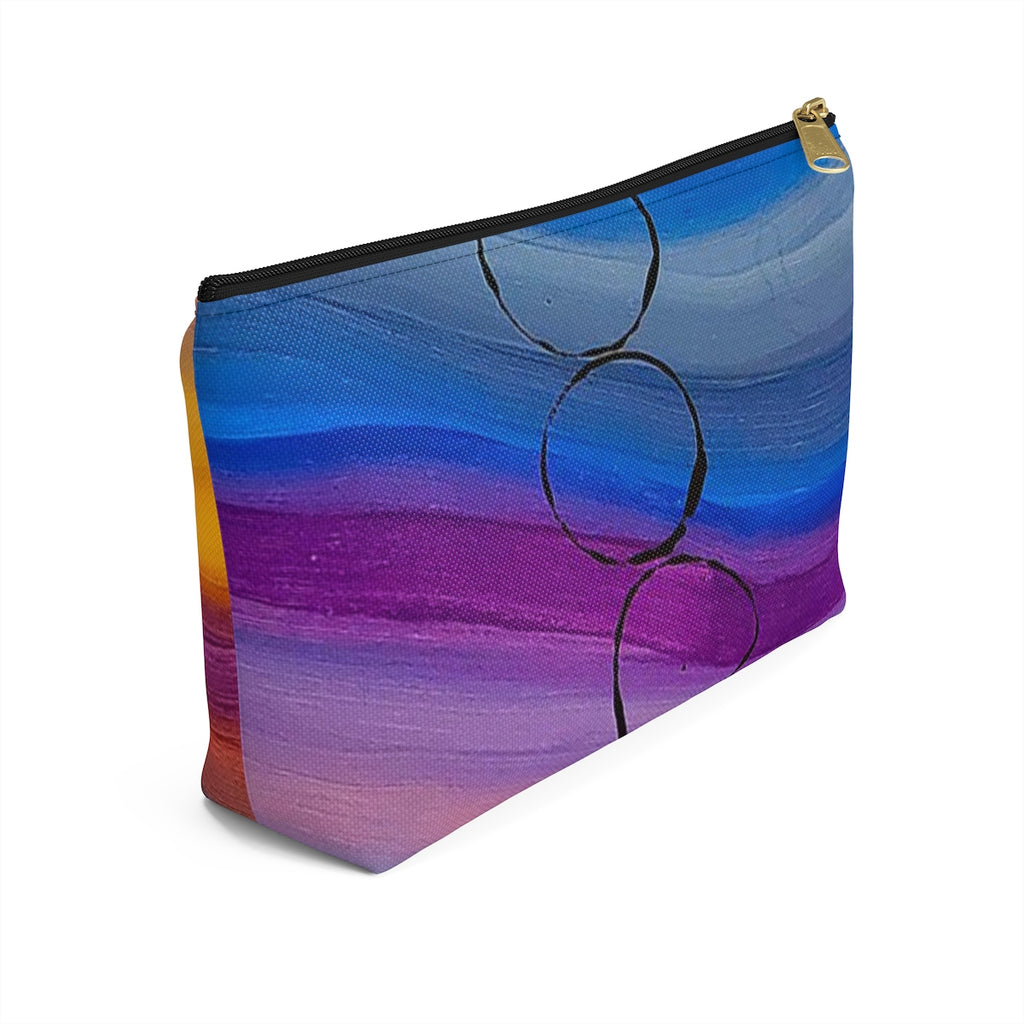 Libby Accessory Pouch