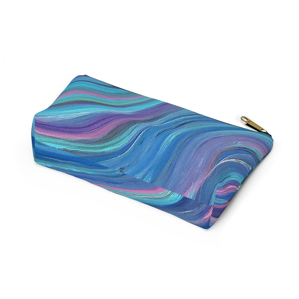 Isabell Accessory Pouch