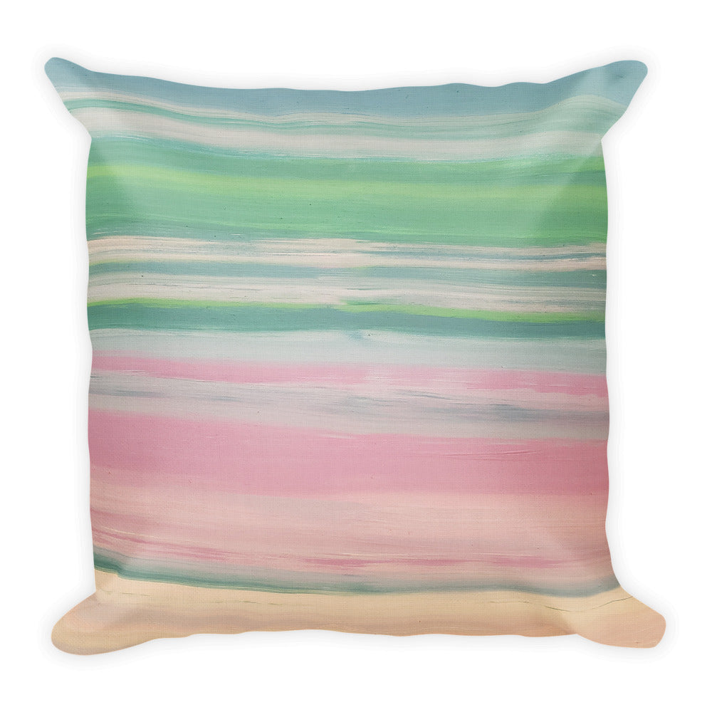 Dawn Pillow