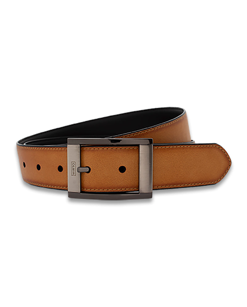 DRESS BELT by MIRTO