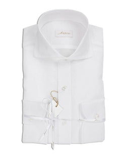 MIRTO 1956 CASUAL LUXURY SHIRT