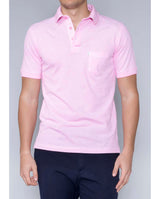 CLASSIC POLO by MIRTO