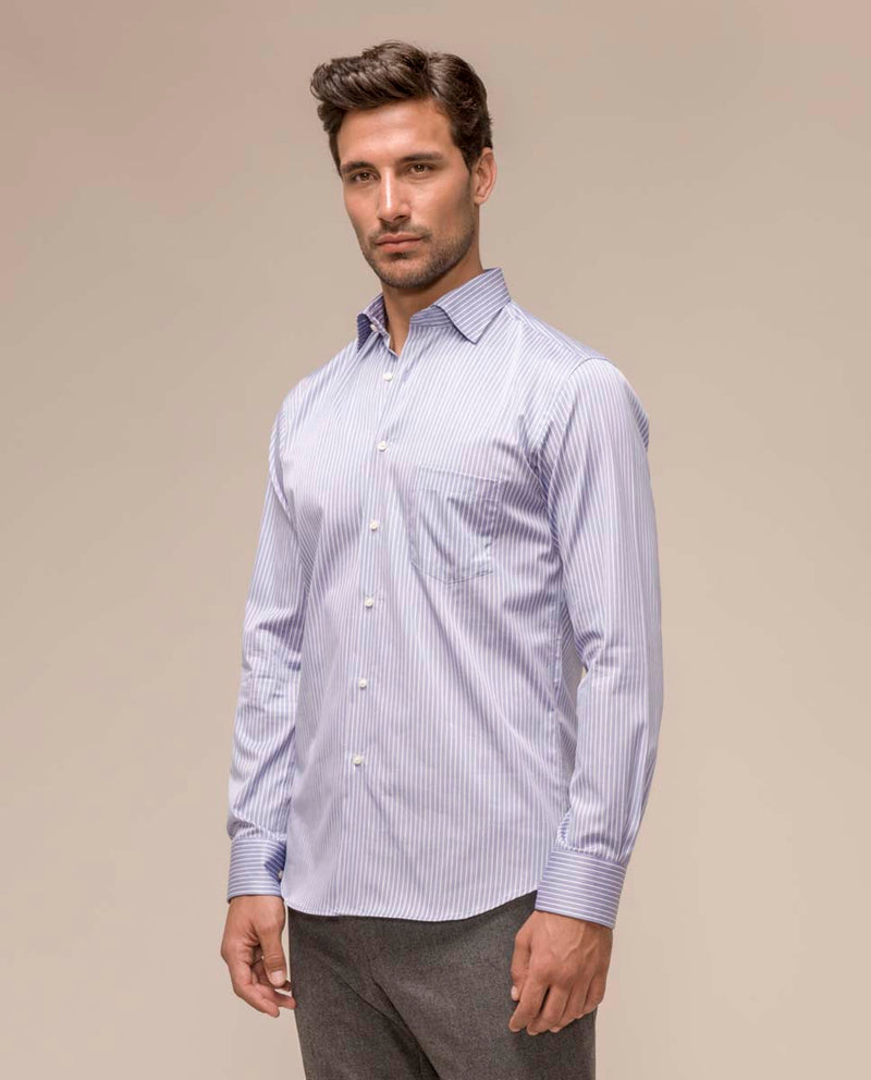 CASUAL SHIRT by MIRTO