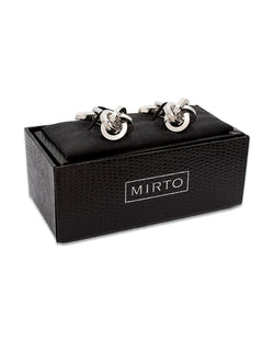 CUFFLINKS by MIRTO