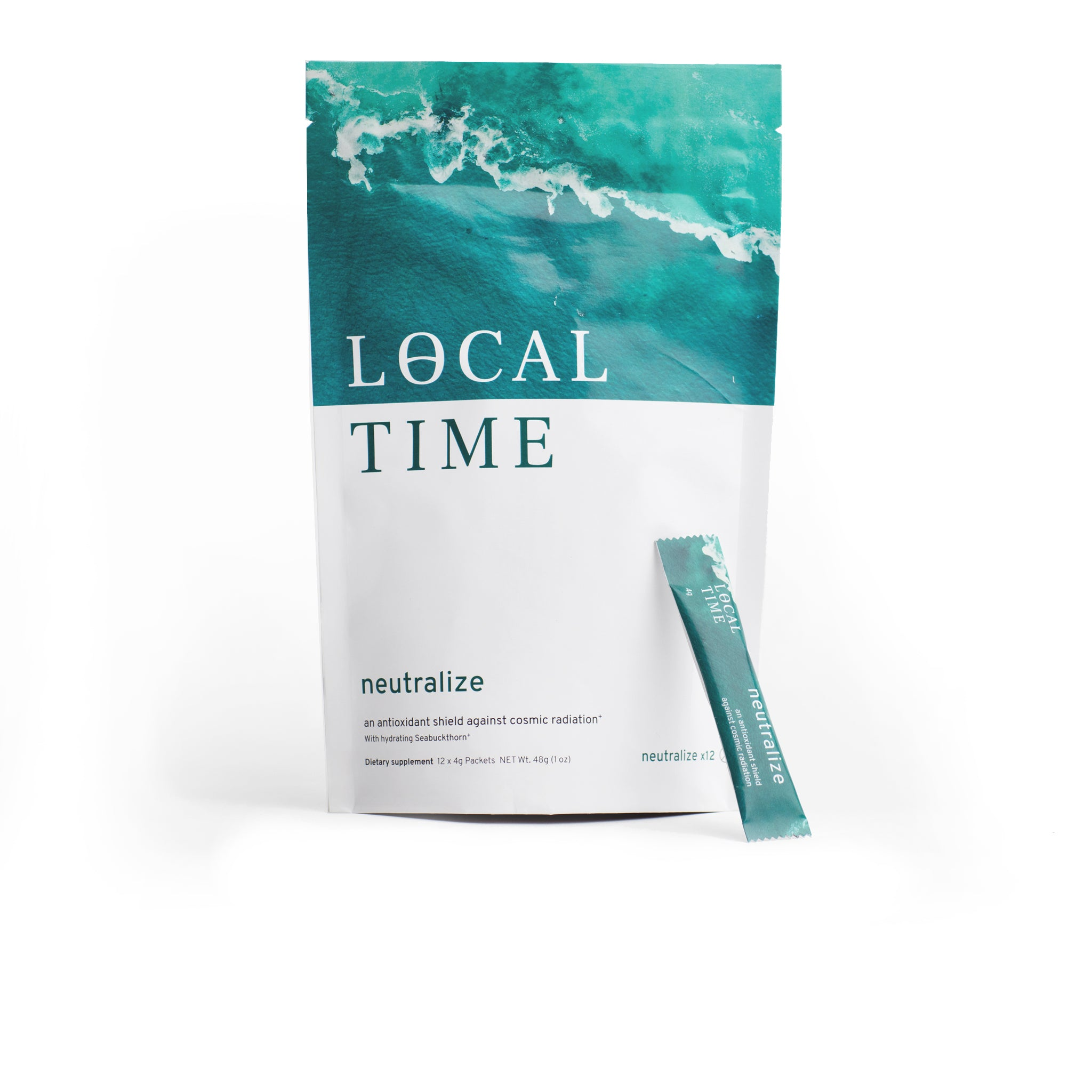 neutralize — antioxidant shield against cosmic radiation - onlocaltime