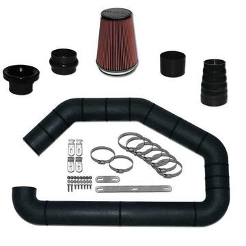 AirRaid U-Built-It Custom Intake System