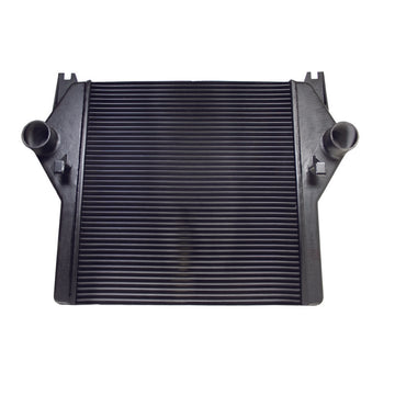 BD-Power 1042525 Cool-It Intercooler