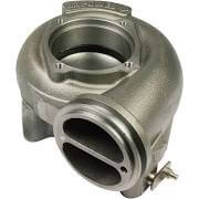 BD-Power 1.0 A/R Turbine Housing 1047005