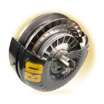 BD-Power Torque Converter 1060210X