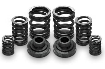 Pacbrake HP10029 Governor Spring Kit