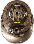 South Bend Clutch Dodge Cummins 1988-2004, (Single Disc- includes Flywheel) 400 hp-800 torque