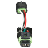 ATS 2029062248 Electronic Fuel Regulator