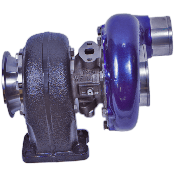 ATS 2029302272 Aurora 3000 Turbocharger