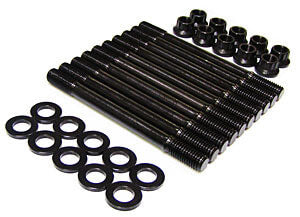 ARP Head Stud Kit for 1988-2002 VW Diesel 1.6L & 1.9L TDI