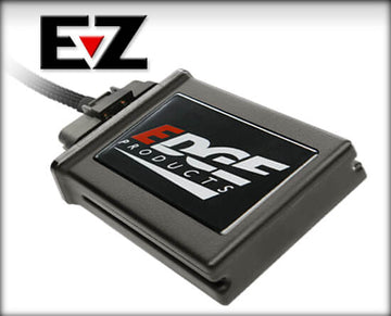 Edge Products 30200 EZ Module