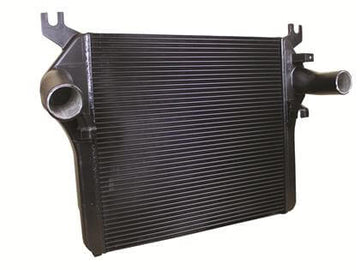 BD-Power 1042530 Cool-It Intercooler