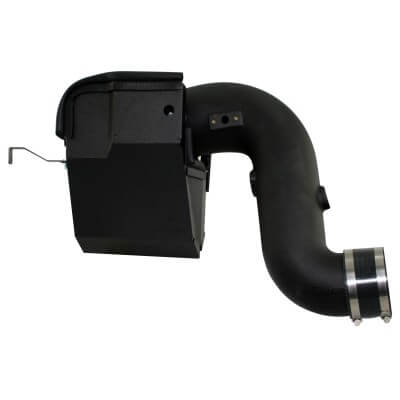 aFe Stage 2 Cold Air Intake System Pro Dry 51-11342-1