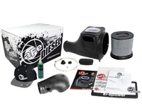 Diesel Elite Momentum 51-73003-E HD Pro DRY S Cold Air Intake System