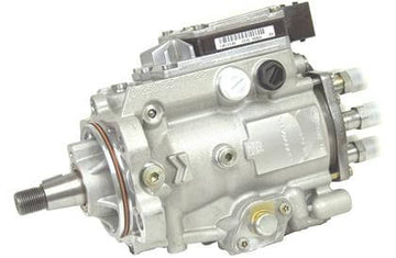 BD-Power High Performance VP44 Fuel Injection Pump