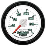Auto Meter Factory Matched Boost Gauge 8504