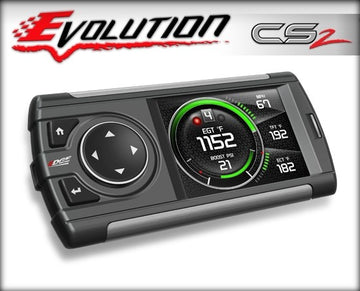 Edge Products 85300 Evolution CS2