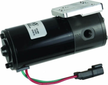 FASS DMAX-7002 Dura-Max Flow Enhancer Fuel Pump