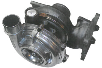 DTech DT660028 Replacement Turbocharger